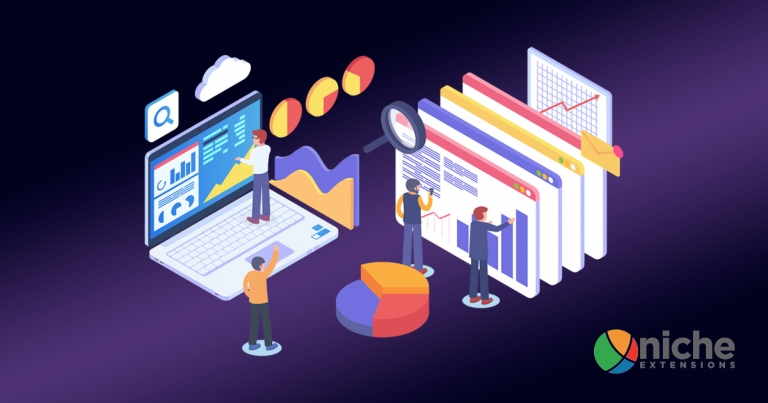 Google Analytics for Joomla